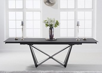 Stone Dining Sets Tables