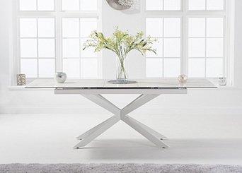 Ceramic Dining Tables