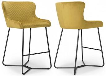 Bar Chairs