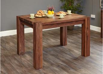 Dark Wood Tables