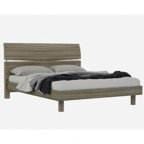 Joyce Gloss Bed Frame