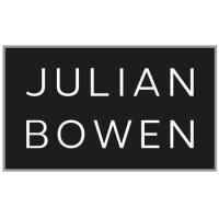 Julian Bowen Furniture