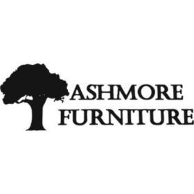 Ashmore Furniture