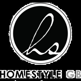 Homestyle GB