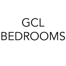 GCL Bedrooms