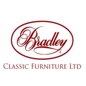 Bradley Furniture
