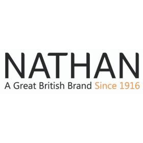 Nathan Furniture