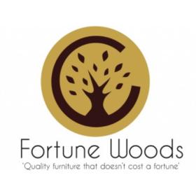 Fortune Woods Furniture