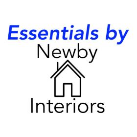 Essentials Collection