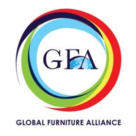 GFA Recliners