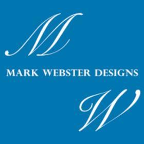 Mark Webster Designs