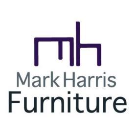 Mark Harris Furniture